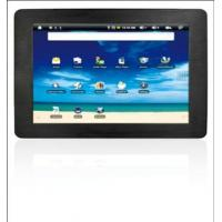 Quality Capacitive Touch Screen Latest 8 inch Android Tablet PC Dual Core RK3066 Chip for sale