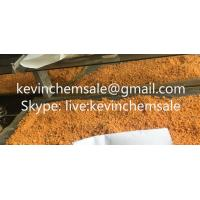 Quality Buy 5F-MDMB-2201 from Trusted Supplier Online Research Chemicals Cannabinoids for sale