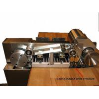 Quality ultrasonic vertical sewing machine 25khz for sale