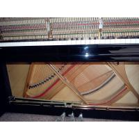 Buy Mechanical Acoustic Upright Piano at wholesale prices
