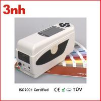 Quality 3nh brand color meter colorimeter NH300 for sale