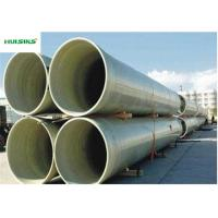 Quality Heavy duty Liquid Engineered Galvanized Pipe Paint To Protect Pipelines for sale
