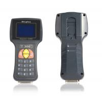 China Universal T300 Transponder Car Key Programmer tool for ISUZU on sale