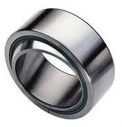 Quality Self Lubricating Bearing GE110XT / GE110ET / 110FH-2RS (110x160x70mm) for sale