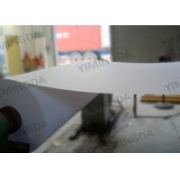 Buy White Marker paper drawing CAD Plotter paper  For printing 60gsm at wholesale prices