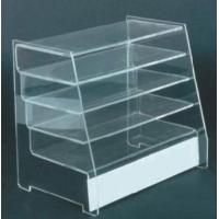 Quality Exquisite Design Acrylic Shelves With Competitive Prices for sale