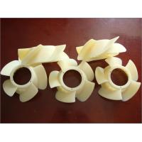 Buy Professional OEM Vacuum Investment Casting For Electronic Products at wholesale prices