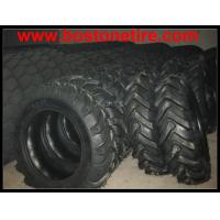 China 13.6-38-10PR Drive Wheel Tires for Tractors R1 on sale
