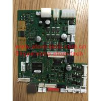 Buy cheap 1750140781 Wincor Nixdorf cineo C4060 Dispenser Control Board 01750140781 In from wholesalers