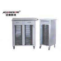 Buy cheap Multifunction Medical Appliances And Equipment Single / Double Spaces from wholesalers