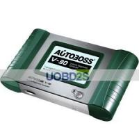 Quality Autoboss V30 Update Online for sale