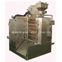 Quality 5 Lanes Powder Packaging Machine for sale