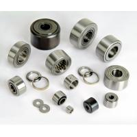 Buy Custom Cylindrical Roller Bearings NU2944, NJ1044, NJ24 With Axial Load in Two at wholesale prices