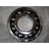 Quality Gcr15Bearing 604-2Z deep groove ball bearings in automobiles , machine tools for sale
