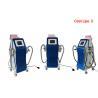 Vela Shape Laser Cavi Cryolipolysis Cool Sculpting Machine Stomach RF Tighten Skin for sale
