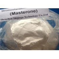 Quality Pharmade Masteron Enanthate 100mg/ml Joe Anabolic Steroid Drostanolone Enanthate for sale