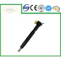 Quality Delphi Original Common Rail Injector 28231014 for Great Wall Hover H5 H6 1100100-ED01 for sale