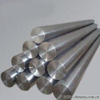 Quality Superconducting Material Niobium Rod Worked Cold From Ingot To Final Diameter for sale