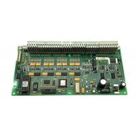 Buy Professional Rigid Schindler escalator PCB Printed Circuit Board Assembly ID.NR.590811 at wholesale prices