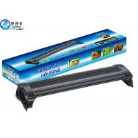 Quality LED Fish Tank Lighting for Aquarium Plants Tropical Aquarium Lighting Lamps 40CM for sale