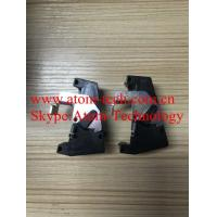 Buy cheap 1750246288 ATM Machine ATM spare parts wincor parts Cineo parts C4060 switch from wholesalers