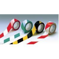 Buy cheap Factory direct price for PVC tape duct tape flame retardant tape from wholesalers