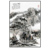 Quality China art painting calligraphy picture for sale