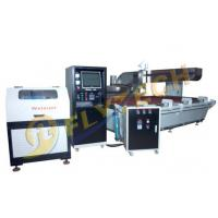 China Multi-functional waterjet cutting machine with high precision low cost on sale