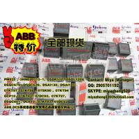 Quality AI843 3BSE028925R1  NEW for sale