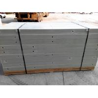Quality composite cross arms for sale