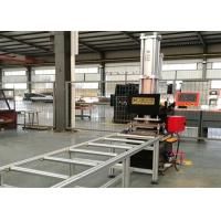 Quality BusductProduction Machine For Busbar Conductor One Time Bending Forming for sale