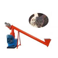 Quality Automatic Lubricant Wood Pellet Machines  for sale