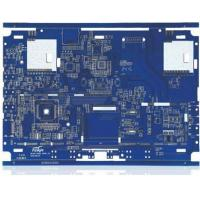 Quality Consumer PCB Exporter for sale