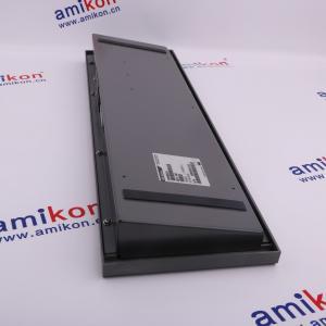 Quality P0500RW FBM03   NEW+ORIGINAL +ONE YEAR WARRANTY for sale