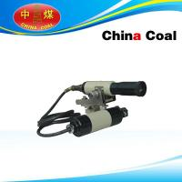 China YHJ600 Laser Orientation Instrument on sale