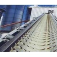 Quality Chevron Conveyor Belt (XT-F01) for sale