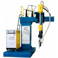Quality Cantilever Auto Submerged Arc-welding Machine for sale