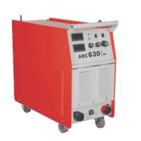 Quality Automobile Arc Stud Welding Machine Copper Plated / Aluminum High Frequency for sale