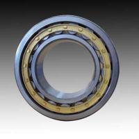 Quality NJ322, NU322E Cylindrical Roller Bearings With Line Bearing For Electricity Generators for sale