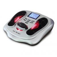 Buy cheap New electrical foot massager from wholesalers