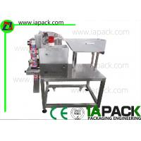 Quality Automatic Bag Casting Machine for sale