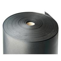 Quality Polyethylene Reflective Insulation Foam Fire Resistant Packing Sheet Material for sale