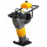 Quality Tamping Rammer TRE-75 with CE certificate for sale