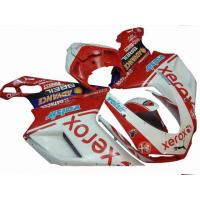 Quality OEM Comparable Fairing for Ducati 1098/848 for sale
