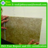 Buy Flexible Outdoor Polymer Exterior Wall Tile Adhesive at wholesale prices