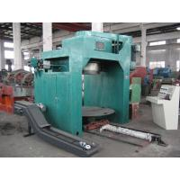 Buy cheap High Frequency Cold Wire Making Machine , Wire Drawing Equipment 9730*3340 from wholesalers