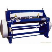Quality power cutting machine , mechanical cutting machine , electrical cutting machine for sale