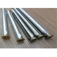 Quality Heavy Duty M18 Metal Frame Anchor 30-300mm Length Box Packing For Air Brick for sale