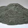 Buy cheap atomized aluminium powder 98 from wholesalers