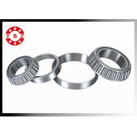 Quality FAG NSK  Single Row Taper Roller Bearings NTN Original Low Noise for sale